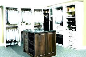 allen and roth closet organizers allen and roth shelves tunnelskyinfo allen and roth closet organizer shelf