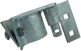 chain link fence rolling gate parts. Chain Link Fence Parts Gate Hardware: Rollo Rolling E