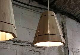 handmade lighting design. Design Handmade Lighting E