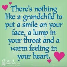 Grandchildren Quotes Unique A Grandchild Quotes Quote Family Quotes Grandparents Family Family