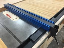 diy table saw fence. 🔎zoom diy table saw fence