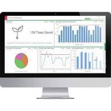 """power monitoring and control schneider electric ecostruxureâ""""¢ power monitoring expert healthcare edition"""