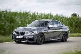 2018 bmw vehicles. modren bmw 2018 bmw 2 series new car review featured image large thumb0 and bmw vehicles