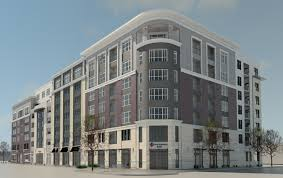 Lofts Lawrence Ks Home Desain 2018
