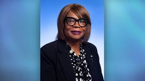 Corrections professional Debra Johnson remembered as mentor, role model -  WBBJ TV