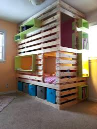 kids beds with storage for girls. Kids Beds With Storage Nice For Girls Reclaimed Space In Room .