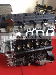 TOYOTA HILUX SURF 2TR-FE ENGINE 2TR engine for sale of Auto Engine ...