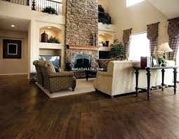 wood look porcelain tile reviews attractive flooring ceramic for invigorate intended 6 looks like outdoor tiles effect fl