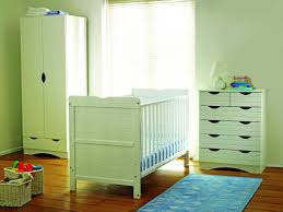 List Of Bedroom Furniture Amazing Baby Cupboard Designs With List Ideas In The Best Designs
