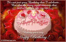 Checkout Everyday Birthday Greetings Birthday Wishes Free
