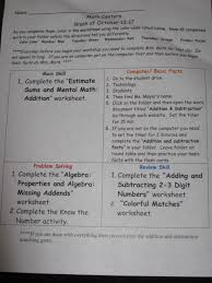 guided math groups awesome collection of algebra 2 lesson plans free solve quadratic equations by factoring
