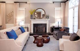 Symmetry Vs Asymmetry In Interior Design Proper Balance With Asymmetric Interior Design