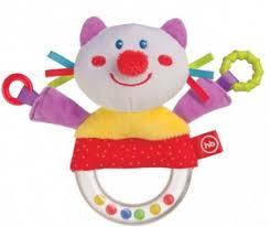 <b>Погремушки Happy Baby</b>: каталог, цены, продажа с доставкой по ...