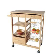 First Kitchen Rolling Cart Ikea Rolling Kitchen Cart Kitchen Rolling Cart  Ikea Rolling Kitchen Cart Kmart