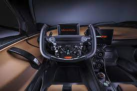 2010 hennessey venom gt 1217 ps, 1220 kg. 2021 Hennessey Venom F5 Production Version