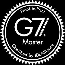 zz g7 cert seal design template center oliver printing & packaging co on vertical labels template