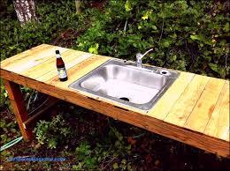 outdoor bar sink beautiful outdoor kitchen storage luxury outdoor kitchen storage
