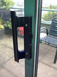 lovable patio sliding door hardware door sliding door replacement handle home interior decorating house decor pictures