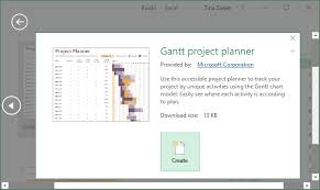 microsoft excel project management templates 10 useful excel templates for project management tracking