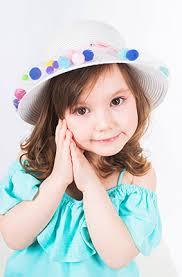 <b>Шляпка Vintage Горошинка</b> белый купить в интернет-магазине ...