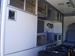 Fire Equipment Cabinet Fire Equipment Sales Lynn Kolaja Fire Equipment Sales Union City