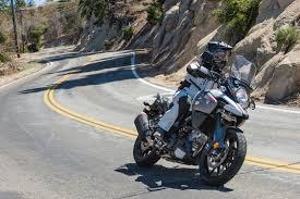 2018 suzuki touring motorcycles. unique touring 2018 suzuki vstrom 1000 review in suzuki touring motorcycles