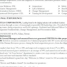 Billing Specialist Sample Resume Ruseeds Co