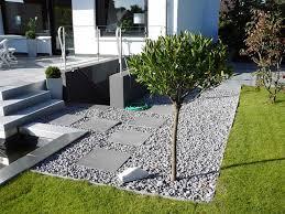 Best Deko Garten Modern Gallery House Design Ideas Campuscinema Us