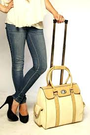 leather rolling laptop bag las beige like tote to bags pink leath