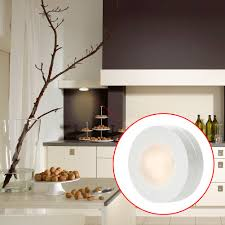 closet lighting wireless. SOLLED Wireless LED Puck Lights, Kitchen Under Cabinet Lighting With Remote Control, Battery Powered Dimmable Closet 4000K Natural Light-6 Pack N