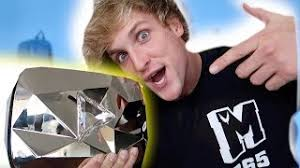 2018 lamborghini logan paul. contemporary lamborghini 1 year of vlogging  how logan paul changed youtube forever for 2018 lamborghini logan paul