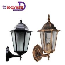 Image Pendant Lamp Outdoor Wall Light Nordic Lighting Best Seller Outdoor Wall Light ant u2039 u203a Lelongmy Outdoor Wall Light Nordic Lighting end 8252019 1127 Am