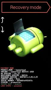 How To Unlock Htc Pattern Lock Without Gmail Best Design Ideas
