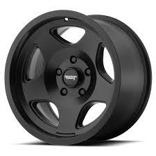 American Racing Wheels 6×5 5 20 inch rims 6 lug 6 lug wheels 16 ...