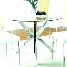 ikea dining table round glass top dining table round glass table round dining table ikea norden