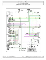 5 3 chevy swap wiring diagram 2002 chevy silverado wiring diagram 2005 chevy silverado wiring harness diagram 2001 chevy silverado ecu wiring diagram 5 3 swap amazing 2005 in 1989 chevy silverado wiring diagram 5 3 wiring harness conversion