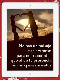 Romantic Spanish Quotes Cool Love Quotes In Spanish Romantic Pictures With Messages To Conquer