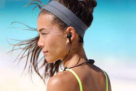 Laptop Không Nhận Tai Nghe Bluetooth, Mẹo Xử Lý Cực Kỳ đơn Giản