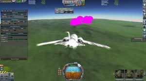 Ge Tech Support Pink Domes Technical Support Pc Modded Installs Kerbal