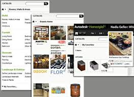 Small Picture Best 25 Free home design software ideas only on Pinterest Home