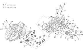 ia sr 125 engine diagram ia wiring diagrams