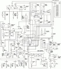 99 ford explorer engine diagram ford explorer wiring diagram with