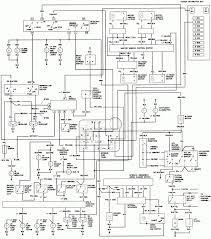 99 ford explorer engine diagram ford explorer wiring diagram with rh diagramchartwiki 99 explorer fuel