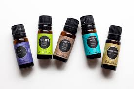 Edens Garden Young Living Comparison Chart The Affordable Guide To Essential Oils Young Living Dupes