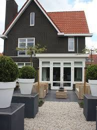 exterior color schemes with red roof. image result for best exterior paint colors small stucco home with orange tile roof color schemes red