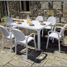 argos folding picnic table and chairs. metal garden table and chairs argos folding picnic