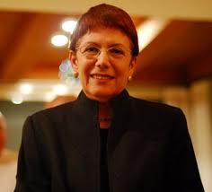 Anita Shapira - Wikipedia