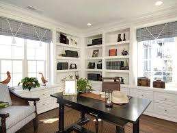 hgtv office design. White Home Office Design Line Interiors Offices Pro Galleries HGTV Remodels Hgtv H