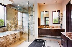 bathroom vanity pendant lighting. Bathroom Vanity Lighting Can Become A Bit Predictable So Placing Stylish Mini Pendant Light Or Two Above Your Sinks Is Perfect Way To Mix R