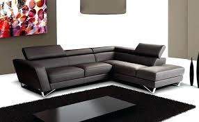 italian leather furniture manufacturers sofa more views companies